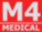 M4 Medical