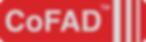CoFAD Logo 5.png