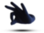 Glove 1.png