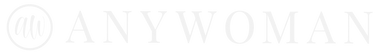 ANYWOMAN-Logo-White.png