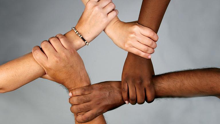 Respect & Diversity Group