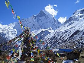 Annapurna-BC.jpg