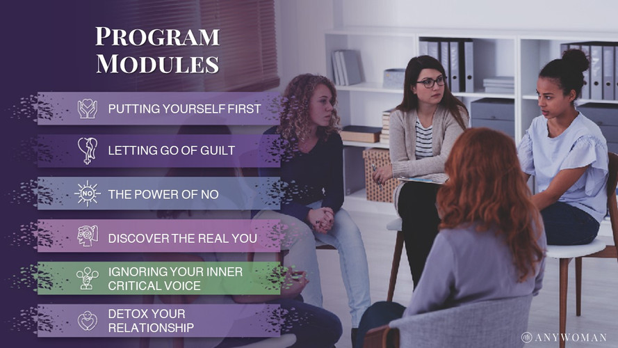 Program Modules