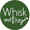 Whsik-Ivy Circle.png