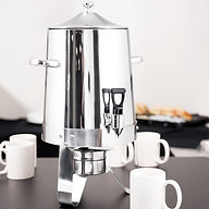 coffee pot.jpg