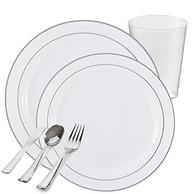 plastic plates.PNG