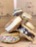 cookie-dough-restaurant.jpg