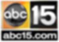 abc-15-logo.jpg