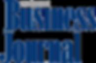 Phoenix-Business-Journal.png
