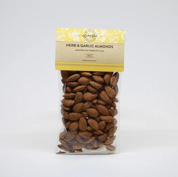 herb_garlic_almond_front_23a63ba8-f4b7-4