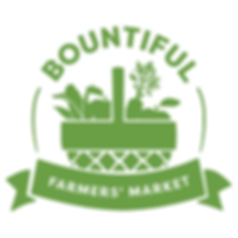 Bountiful logo.png