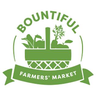 Bountiful logo.png