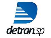 detran-sp-