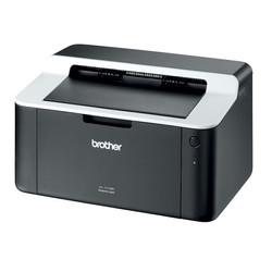 impressora_laser_mono_hl_1112_brother_19728_1_20130920124820__15102_zoom