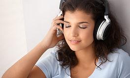 ouvir-musica.jpg