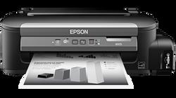 impressora_jato_de_tinta_m105_-_epson_-_c11cc85202-2