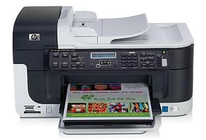 Fotos-de-HP-Printer-Impressora-Multifunc