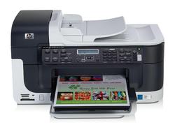 Fotos-de-HP-Printer-Impressora-Multifuncional
