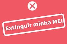 EXTINGUIR MINHA MEI.png
