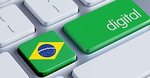 brasil-digital-1080x564.jpg