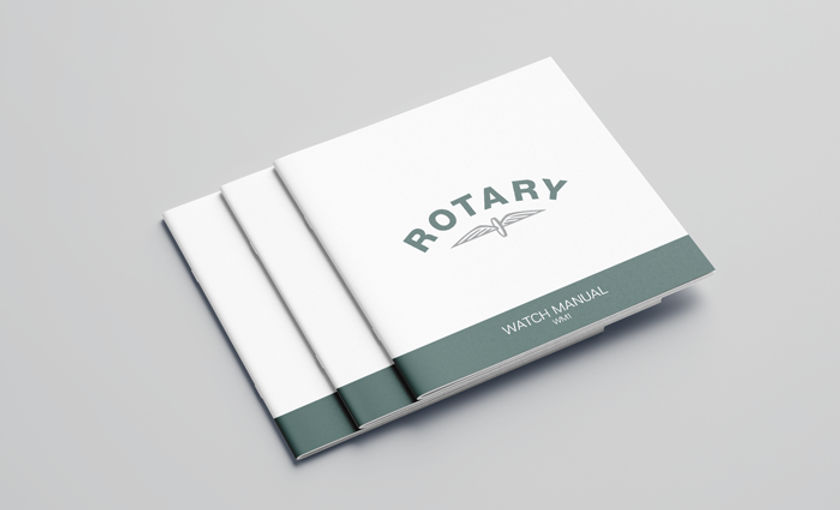 Rotary-booklet1.png