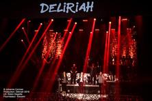 Deliriah! 2019