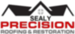 sEALY pRECISION lOGO.jpg
