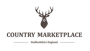 Logo Country Marketplace GREY V2.jpg
