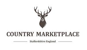 Logo Country Marketplace GREY V2.jpg