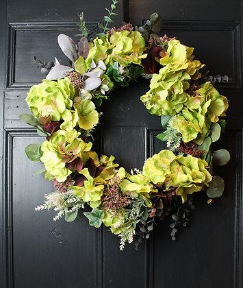 Wreath CM41