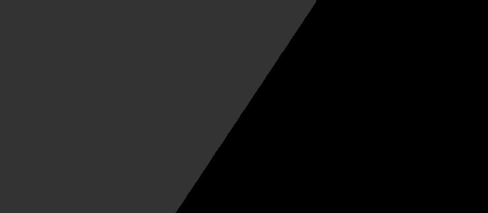Grey_White_strip.png