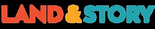 Land & Story Logo@2x.png