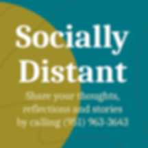 Socially Distant Logo.png