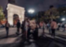 strangersproject-10.jpeg