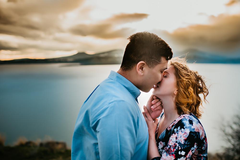 Lifestyle Family Photography Oregon