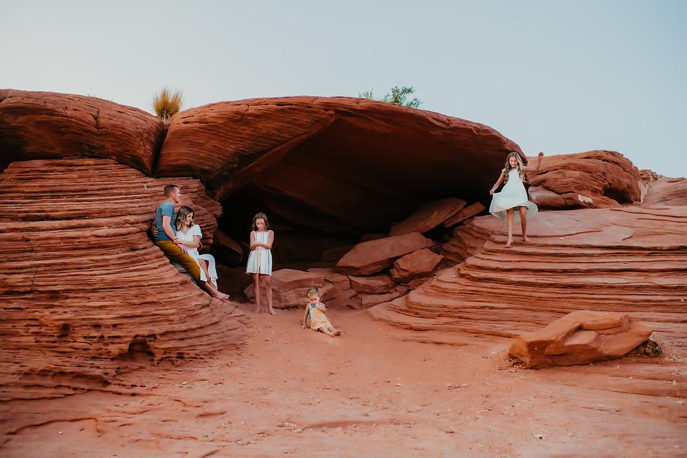 Utah photography.