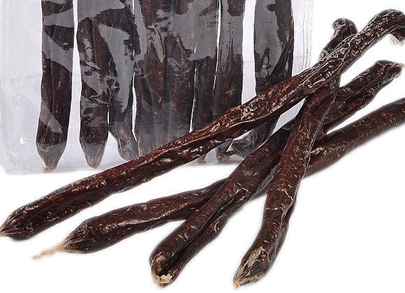Black Pudding per stick