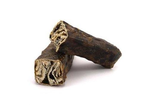 Wolf Fish Stick Chew - Large
