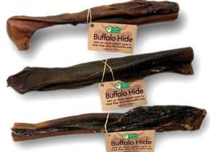 Buffalo Hide per 100g