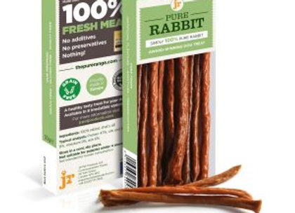 JR Pure Rabbit Sticks (approx 5-6 Sticks)