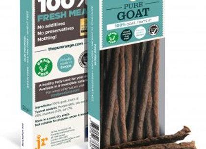 JR Pure Goat Sticks (approx 5-6 Sticks)