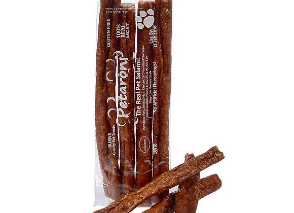 Petaroni Salami Sticks (pack of 4)