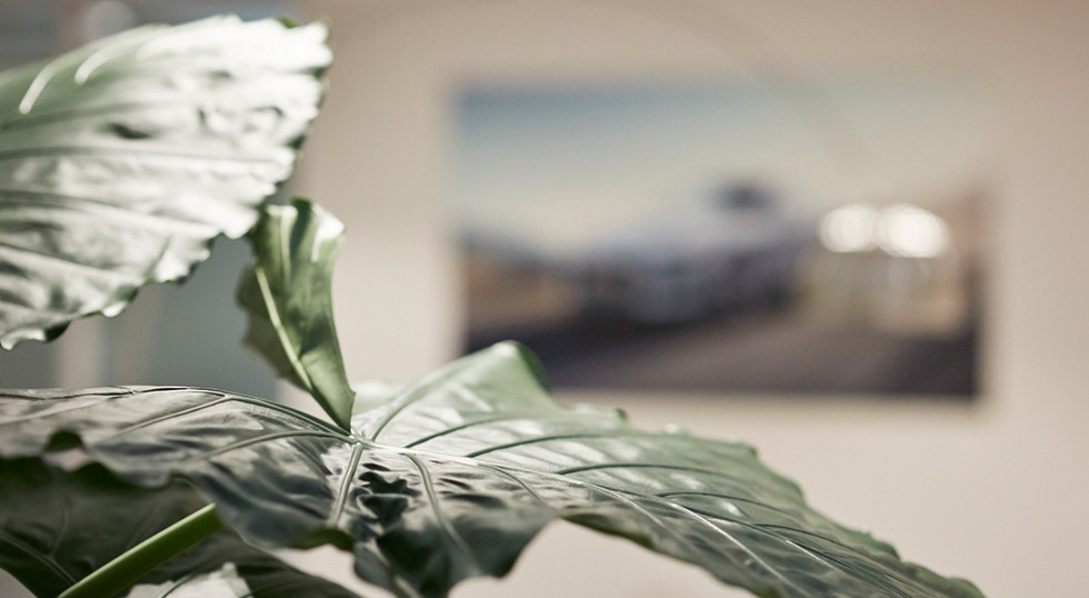 Jaguar - Landrover 042.jpg