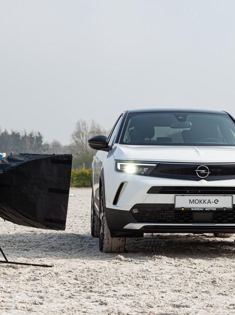 Opel_WaregemKoerse_20210420_0474.jpg