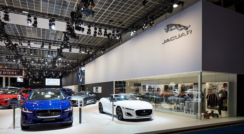 Jaguar - Landrover 002.jpg