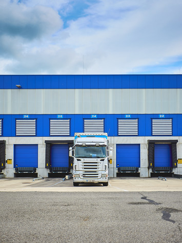 Scania_nice_to_have_024.jpg