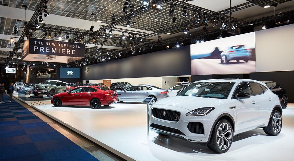 Jaguar - Landrover 003.jpg