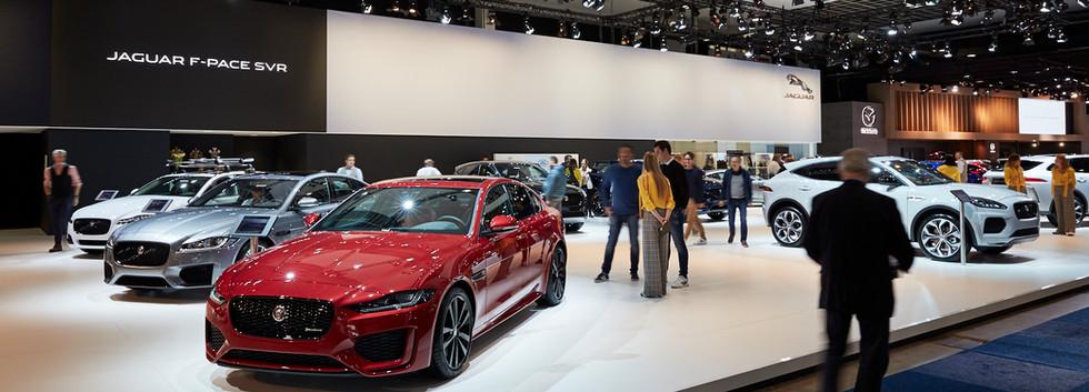 Jaguar - Landrover 056.jpg