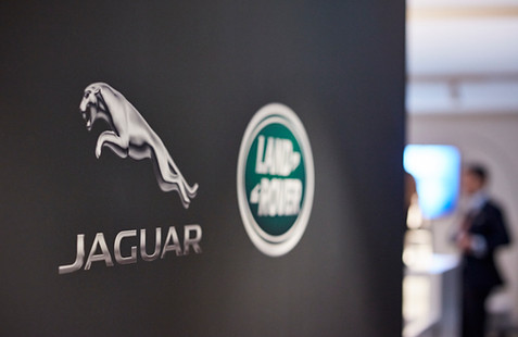 Creaplan for Jaguar & Landrover