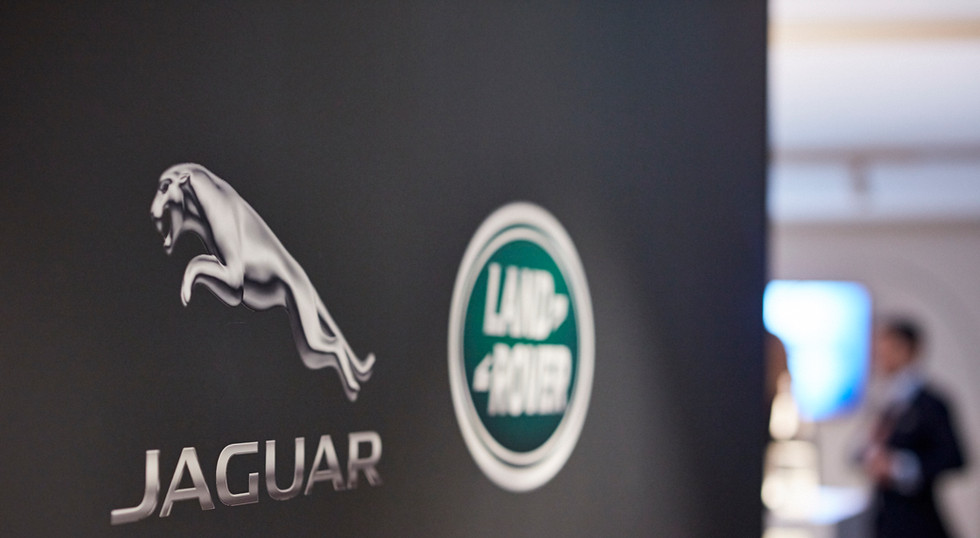 Jaguar - Landrover 028.jpg